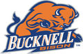 120px-bucknell_medium