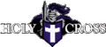 120px-holycross_medium