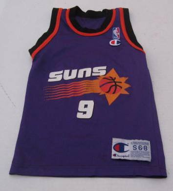 Majerle_jersey_medium