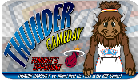 Thundergamedayvsmiami_bok_medium