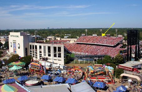 800px-tx_ou_red_river_shootout_in_cotton_bowl_seen_from_fair_grounds_-_with_arrow_showing_50_yard_line_medium