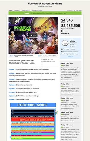 Homestuck_kickstarter_300