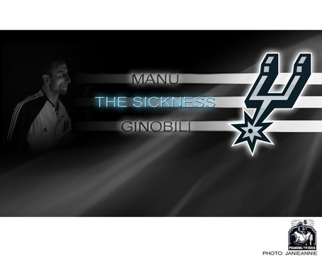 Manu_warm_up1280x1024_medium