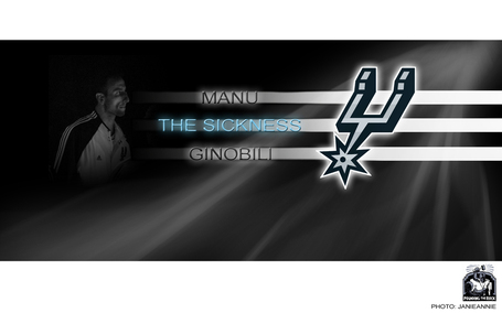 Manu_warm_up1680x1050_medium