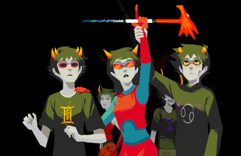 Homestuck_2_800