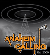 Anaheim-lg_medium