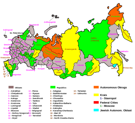 Russian_regions-en
