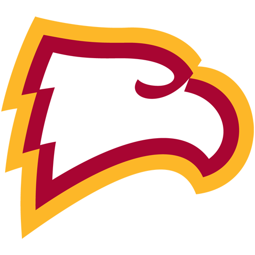 Winthrop-eagles_medium