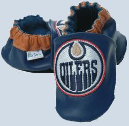 Oilersshoes_medium