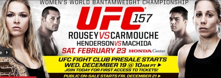 Ufc157_banner_medium