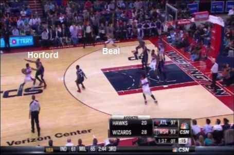 Horford_beal_medium