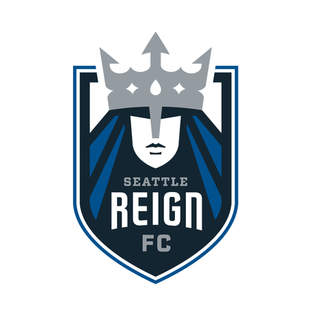 Seattle_reign_light_medium
