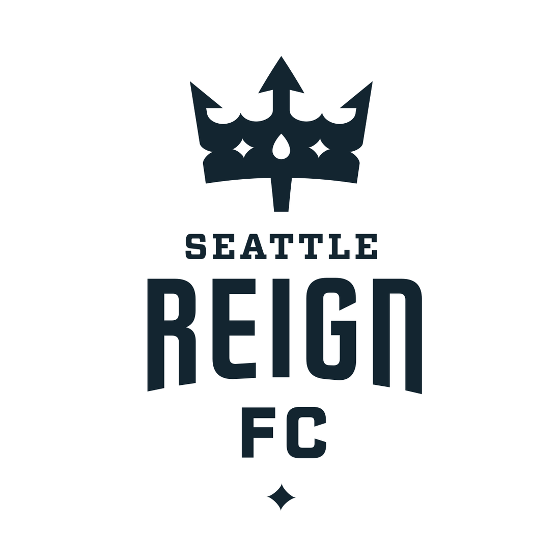 Seattle's NWSL team will be named Seattle Reign FC - Sounder At Heart