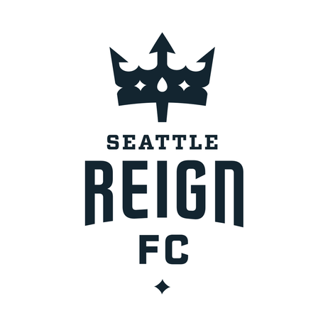 Seattle_reign_type_light_medium