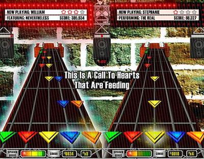 Guitar_praise_3_400x312