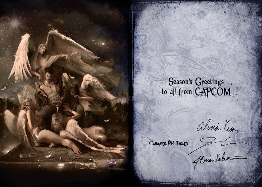 Capcom-holiday-card-dmc_840