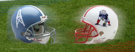 Helmets_pats_medium