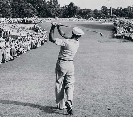 Ben_hogan_1950_us_open_medium