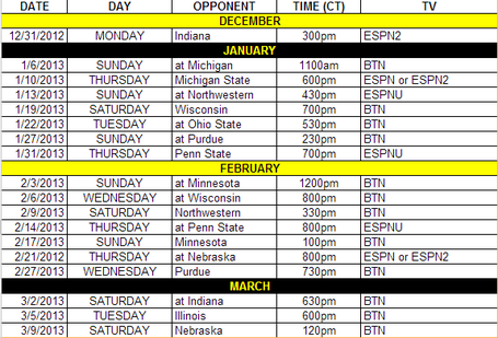 Iowa_b1g_b-ball_schedule_2013_medium