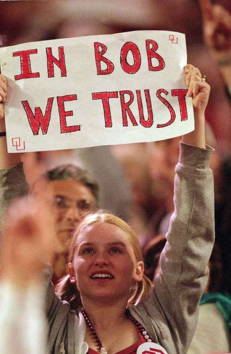 Bob-stoops-in-bob-we-trust_medium