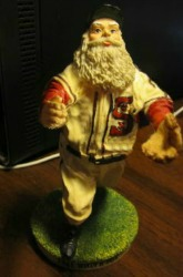 Santa_-_white_sox_medium