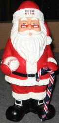 Santa_-_red_sox_medium