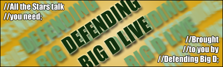 Defending_big_d_live_01_medium