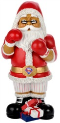 Santa_-_phillies_puncher_medium