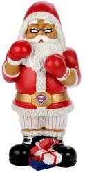 Santa_-_phillies_puncher_medium