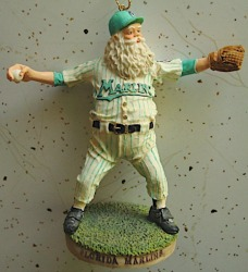 Santa_-_marlins_medium
