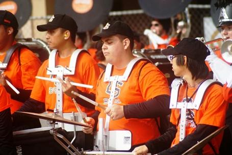 Percussion_medium