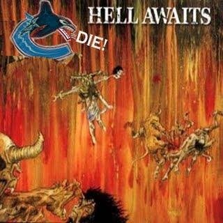 Hell_awaits_medium