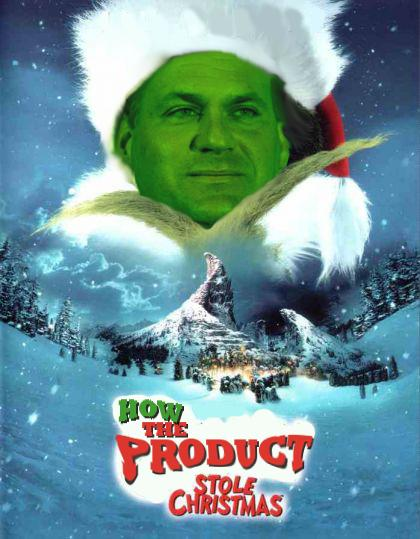How_the_product_stole_christmas_medium