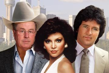 Greg_davis_dallas_80s_medium