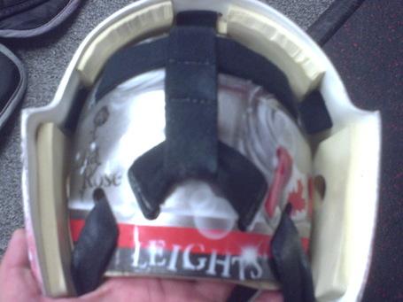 Leightsmask3_medium