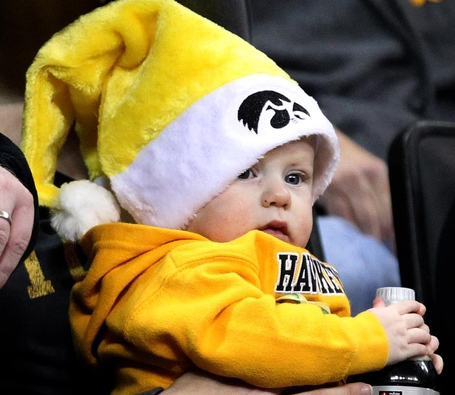 Hawkeyesanta_medium