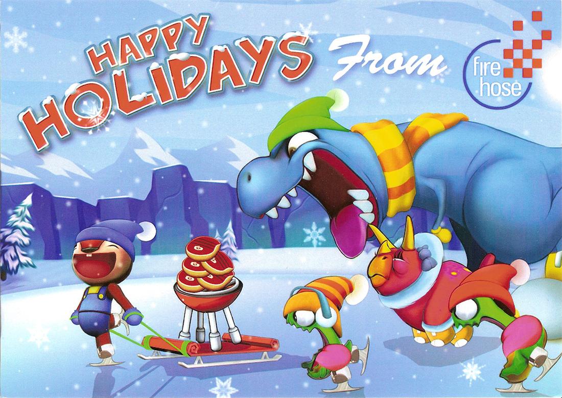 Fire_hose_games_christmas_card