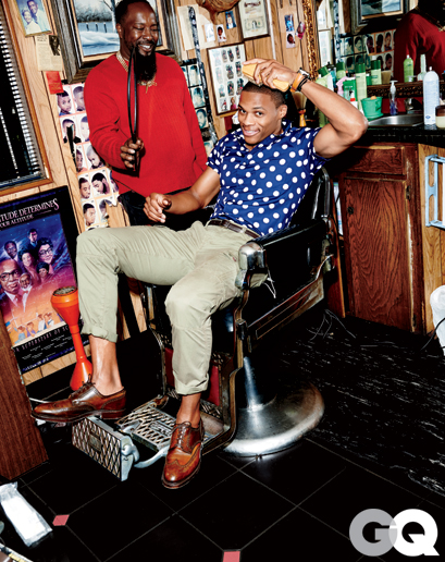 Russell-westbrook-gq-2_medium