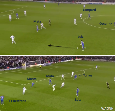 Luiz_goes_forward_medium