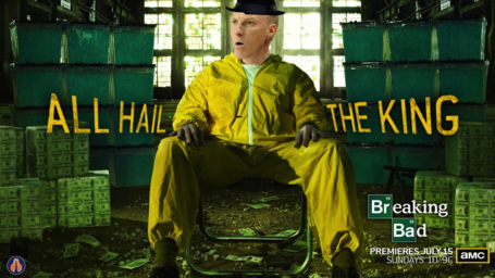 Grocebreakingbad_medium