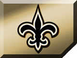 Th_saints_icon_medium