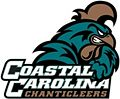 120px-coastalcarolina_medium