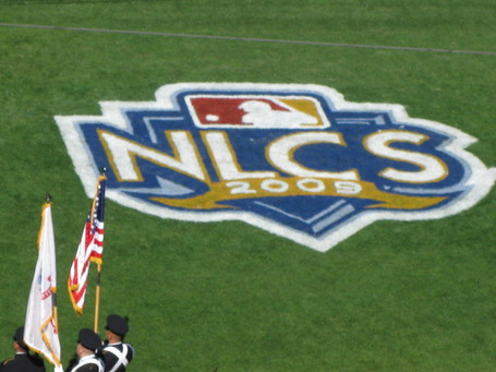 Nlcs_field_logo_medium