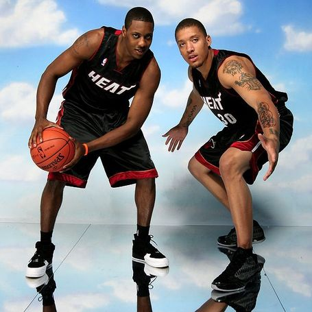 Nba_g_beasly_chalmers_600_medium