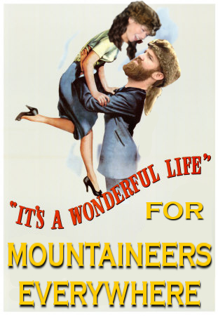Its-a-wonderful-life-poster_medium