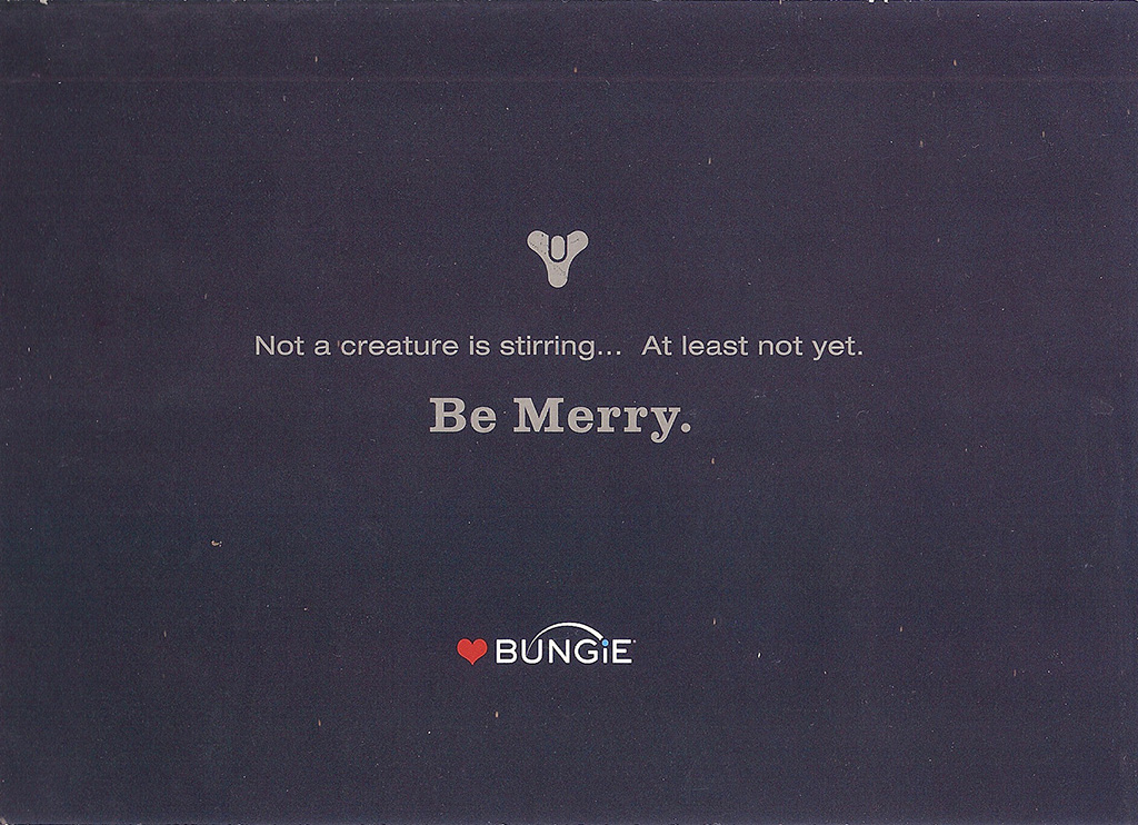 Bungie-holiday-card-inside_1024