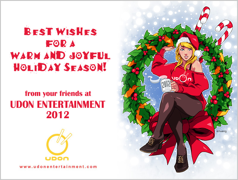 2012udon_xmasecard