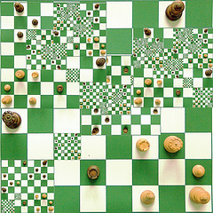 Complicated_chessboard_medium