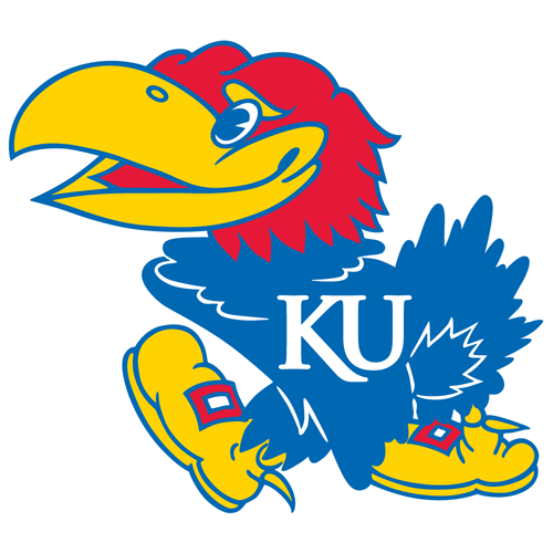 Kansas-jayhawks_medium