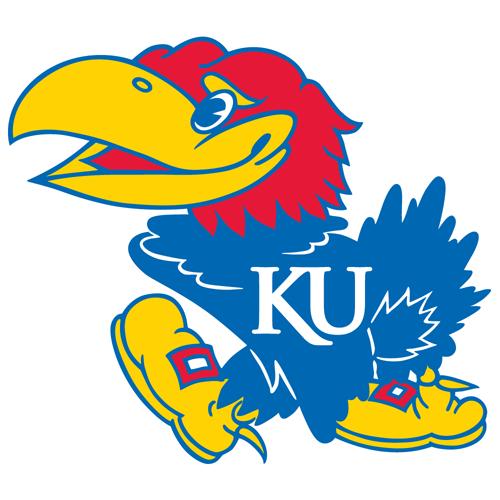 Kansas-jayhawks_medium
